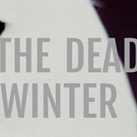 Listen to our playlist full of In the Dead of Winter artists