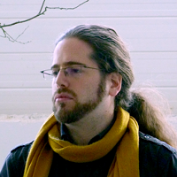 Max Haiven is an assistant professor in the division of art history and critical studies at the Nova Scotia College of Art and Design, Canada.  He is author of Crises of Imagination, Crises of Power (2014), The Radical Imagination (with Alex Khasnabish, 2014) and Cultures of Financialization (2014).