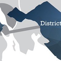 This district includes Rockingham, Kearney Lake, Fairview, and sections of Clayton Park (including Mount St. Vincent University). Click here for HRM's boundary description.