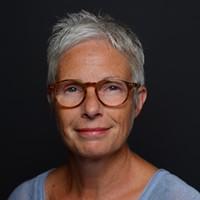 Cindy Littlefair is a member of the Halifax Regional School Board.
