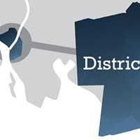 The old City of Dartmouth is contained within District 5, bounded within Albro Lake Road and the Circumferential Highway. Click here for HRM's boundary description.
