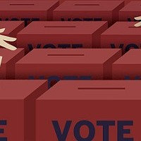 Trying to fix voter turnout