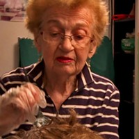 Mabel directed by Teresa MacInnes