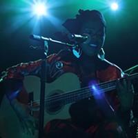 Ms. Lauryn Hill at Halifax Jazz Festival