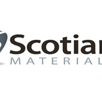 Robert MacPherson is president of Scotian Materials.
