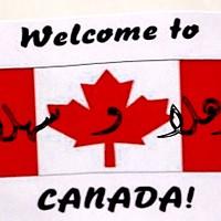 Trudeau's refugee cap undervalues Canadian values
