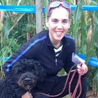 Maritime Business College, Veterinary Assistant Program