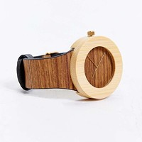 Shop this: Analog Watch Co.