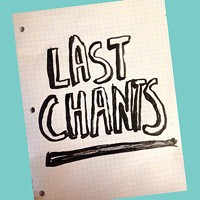Review: Last Chants at Hermes