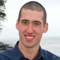Jeff Blair is an avid transit user and transit advocate in Halifax, Nova Scotia