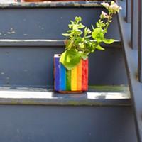 Queer Gardens