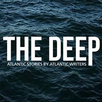 Deep-dive into Halifax's stories