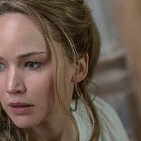 Jennifer Lawrence is one of the actors who deserves better from mother!