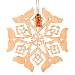 wood-snowflake.jpg