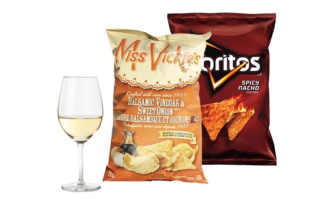 food.chips.jpg