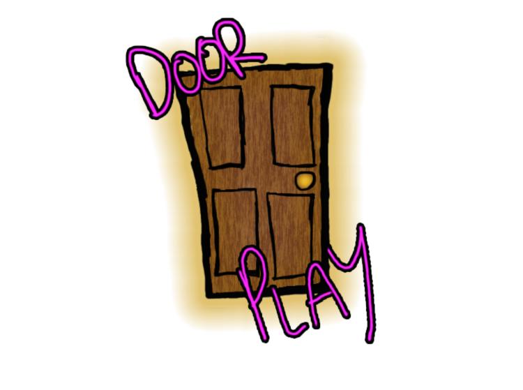 door_play.png