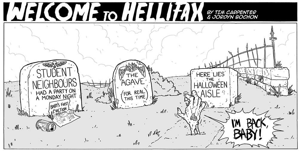 hell76.jpg