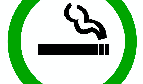 Who are these 11 people calling 311 on smokers? I really need to know. - THE COAST
