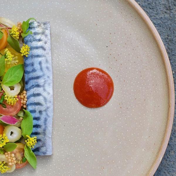 Origines Cuisine Maritime - @ORIGINES_CUISINE_MARITIME