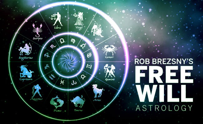 free will astrology libra
