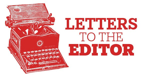 opinion_letters2.jpg
