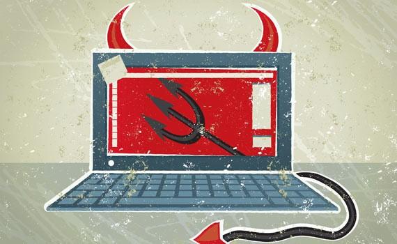 bitch-devil-computer.jpg