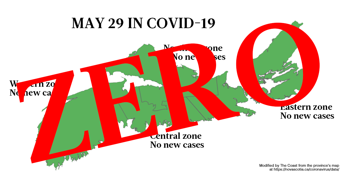 may_29_zero_new_cases_the_coast.png
