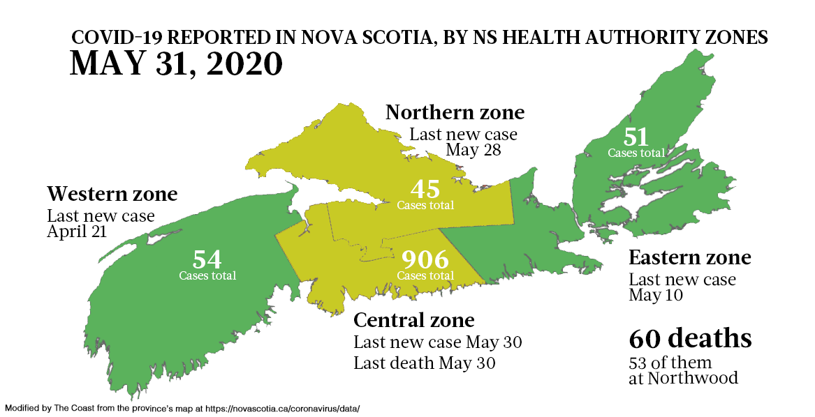 may_31_nova_scotia_map_of_covid19_cases_the_coast.png