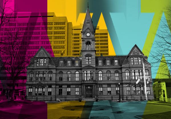 city-hall.png