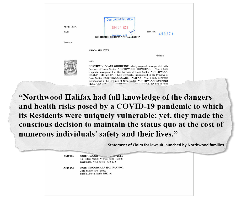 nwsection7lawsuit.png