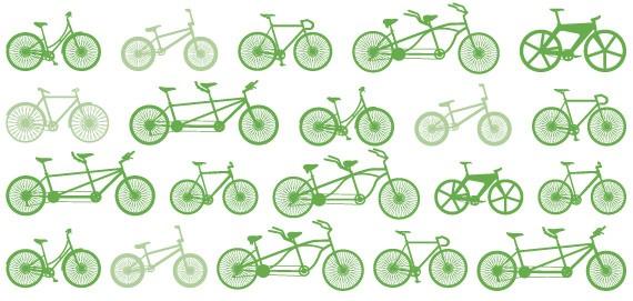 discounts_bikeweek.jpg