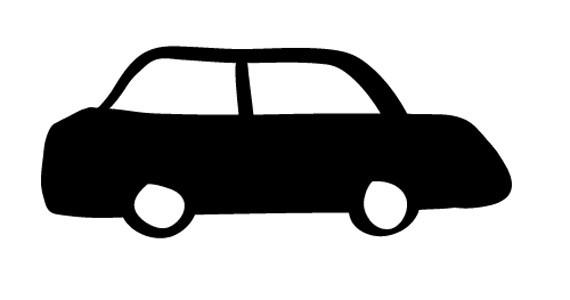 car_black.jpg