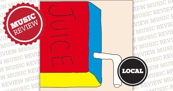 arts_feature4-8fbc9c1641c7c881.jpg