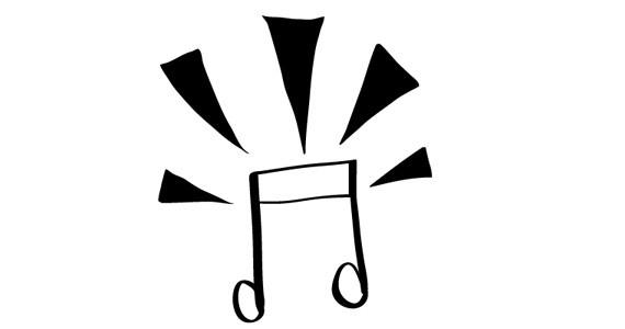 musicnote_line.jpg