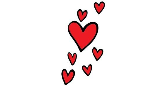 hearts_colour.jpg