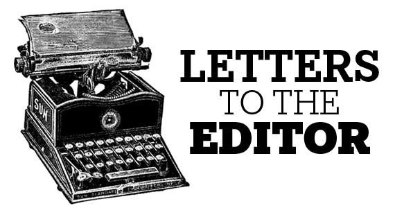 opinion_letters1-69f62b25ccd4cb19.jpg