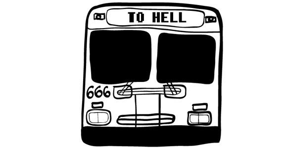 bus_black.jpg