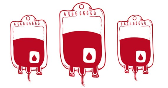 the gay blood ban is it But there is good evidence to suggest that dropping the ban, and screening gay men who wish to give blood in the same way that people in other high-risk groups are screened, would pose almost no.