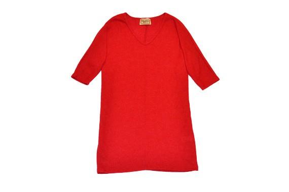 sweater_trendy.jpg