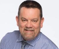 Cyril Lunney (CTV)