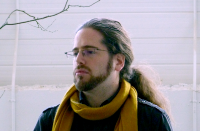 Max Haiven is an assistant professor in the division of art history and critical studies at the Nova Scotia College of Art and Design, Canada.  He is author of Crises of Imagination, Crises of Power (2014), The Radical Imagination (with Alex Khasnabish, 2014) and Cultures of Financialization (2014). - KARIN COPE