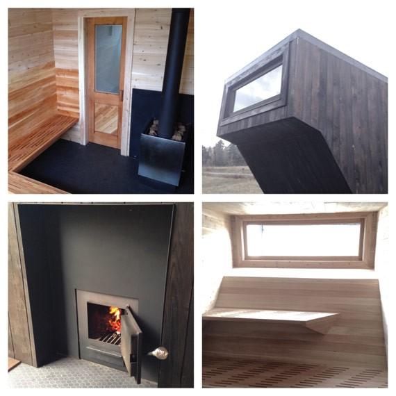 homes_sauna1-b.jpg