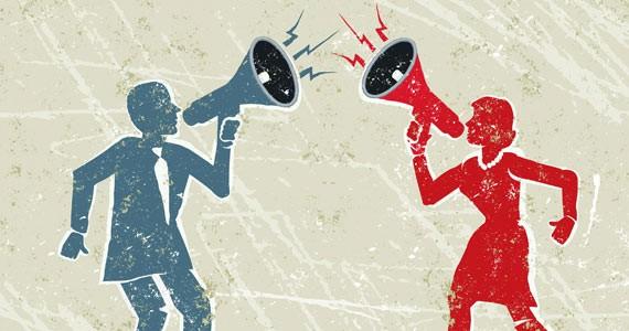 people-with-megaphones.jpg