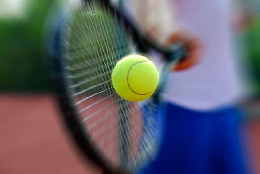 tennisanyone_.jpg