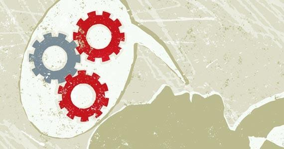 gears-speech-bubble.jpg