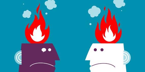 angry-heads.jpg