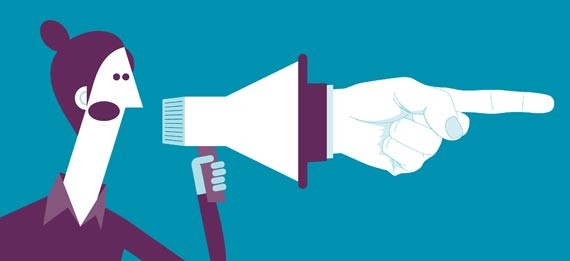 pointing-the-finger.jpg