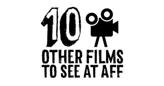 10films.jpg