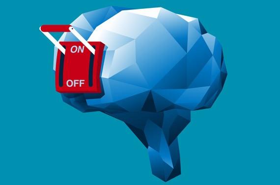 brain-switch.jpg