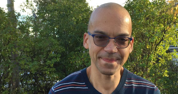 Alex Khasnabish is an associate professor in the department of sociology and anthropology at Mount Saint Vincent University. He also directs the Radical Imagination Project (with Max Haiven). You can find him at @AKhasnabish and @rad_imagination.